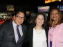 Celebrating Cinco De Mayo - May 2014
