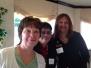 Hudson Valley Area Labor Federation Dinner - June 2014
