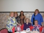 Orange County Democratic Committee's Annual Dinner - May 2014