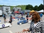 Port Jervis NY SoapBox Derby Event - June 2014